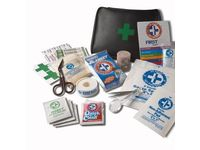 Cadillac STS First Aid Kits