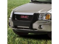 GMC Envoy XL Bed Extenders