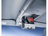 GM Overhead Console Storage System - PDA-Phone Holder - 88966257