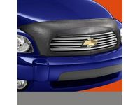 Chevrolet HHR Front End Covers