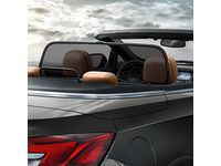 Buick Roof Products