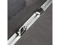 GM Floor-Mounted Cargo Management System Rails - 84168031