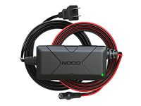 GMC Sierra 2500 XGC4 Power Adapter by NOCO - 19418382