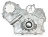 12637040 - GM Cover Assembly-Engine Front (W/Oil Pump)