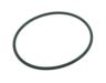 22682111 - GM Seal,Fuel Pump (O Ring)