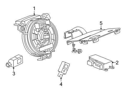ats301 wiring diagram gm air bag wire diagram wiring diagram data  gm air bag wire diagram wiring