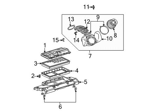 ls engine wiring diagram 2002 ls1 engine diagram wiring diagram data ls1 engine wiring schematic ls1 engine diagram wiring diagram