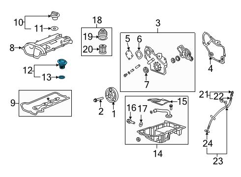 2007 Saturn Aura Xr Engine Diagram. Saturn. Auto Wiring