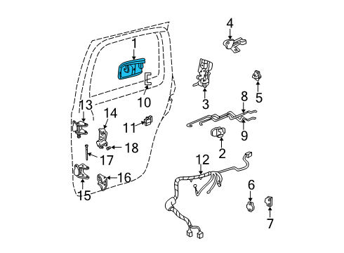 6 pin vehicle side wiring diagram 6 wire cdi box diagram