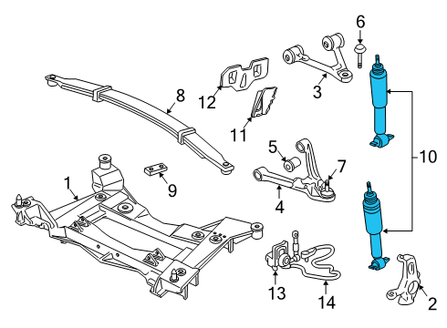 Corvette Z06 Engine Ford F-Series Wiring Diagram ~ Odicis
