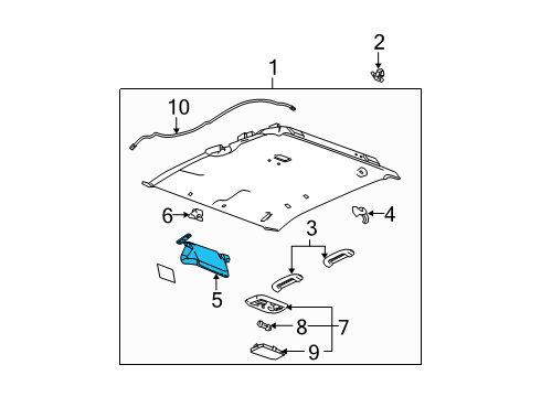 Diagram Wiring Harness 2006 Gmc Canyon as well 2006 Gmc Yukon Fuse Box Diagram moreover 08 Silverado Fog Light Wiring Harness additionally Gmc Envoy Stereo Wiring Harness likewise Watch. on wiring harness for 2005 gmc canyon