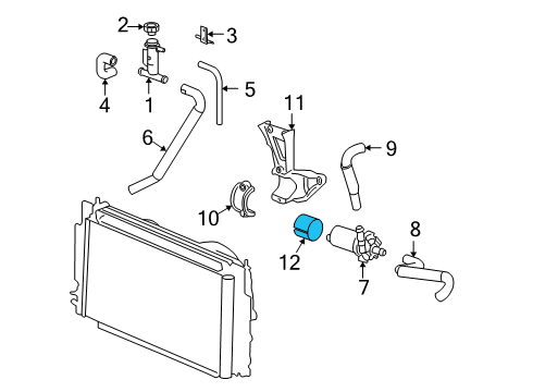 Chevrolet Cobalt Engine Diagram Html