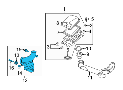 Sky Box Wiring Diagram moreover Toyota 4k Engine also Diagram Of The Firing Order On A 1998 Ford Explorer With A 4 as well 07 Pontiac G6 Thermostat Location further 2012 Mitsubishi Lancer Remove Glove Box. on 2009 saturn aura engine diagram
