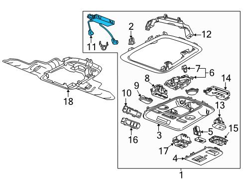 Cadillac Ats Engine Diagram 1000 HP Camaro Engine Wiring