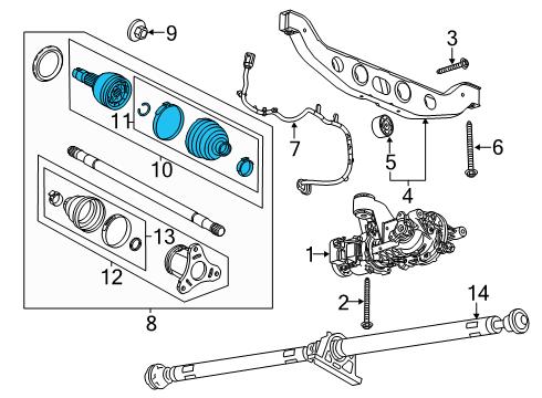 99 Chevy Blazer Rear Wiring Diagram Html. 99. Best Site