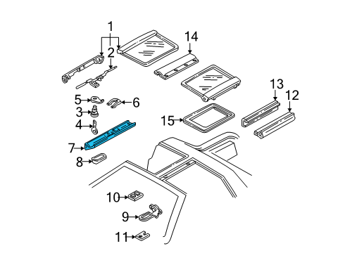 2003 Mitsubishi Outlander Parts Catalog further 1994 Chevrolet Camaro Z28 Engine in addition 2003 Dodge Dakota Stereo Wiring Diagram as well Mitsubishi V6 Engine Diagram together with 98 Cadillac Deville Engine Diagram. on mitsubishi distributor wiring diagram
