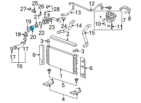 F L Valve M&L Valve Service Wiring Diagram ~ Odicis