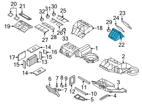 Chevrolet Trailblazer Engine Diagram Html Chevrolet Impala