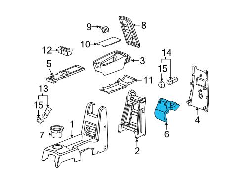 2005 chevy aveo serpentine belt diagram 1 6