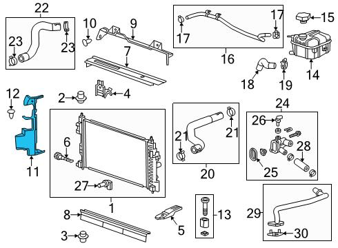 2013 chevy malibu repair manual pdf