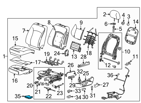 2010 Flex Engine Diagram Flex Cartoon Wiring Diagram ~ Odicis