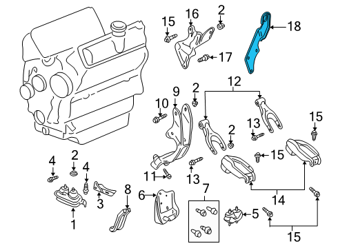 F X Wiring Diagram Ford Engine Also Fuse Box Smart