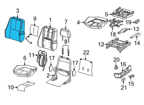Oem Gm Wiring Harness OEM Wire Tape Wiring Diagram ~ Odicis