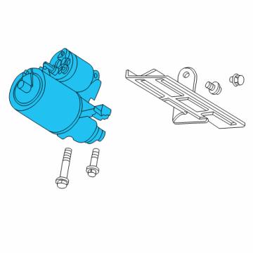 Resource T Fp Amp S L Amp R E Cf B De F Ac Ffb C Ee Aea Baa C A Fd Dae C Fed F Edb C B C Eefc on 2002 Buick Lesabre Engine Mount Diagram