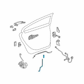 Door Lock Actuator Wiring Diagram For Gm on 96 suburban door lock diagram, door lock schematic, power door lock diagram, relay wiring diagram, mass air flow sensor wiring diagram, knock sensor wiring diagram, pioneer car stereo wiring harness diagram, door lock relay module, 2002 ford explorer door lock diagram, camshaft position sensor wiring diagram, how door locks work diagram, oil pump wiring diagram, fan clutch wiring diagram, central lock wiring diagram, 2005 ford escape door wiring diagram, dodge door lock diagram, alternator wiring diagram, type a door lock diagram, door lock mechanism diagram,