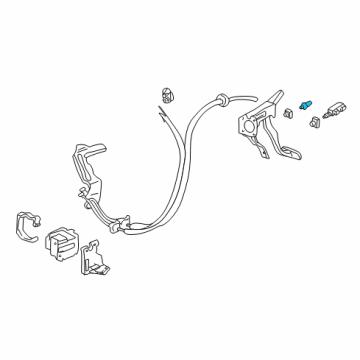 alero 2 4 engine diagram    400 x 300