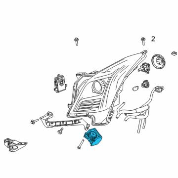 Xts Wiring Diagram on battery diagrams, honda motorcycle repair diagrams, led circuit diagrams, hvac diagrams, electrical diagrams, electronic circuit diagrams, lighting diagrams, engine diagrams, motor diagrams, switch diagrams, series and parallel circuits diagrams, troubleshooting diagrams, gmc fuse box diagrams, smart car diagrams, sincgars radio configurations diagrams, transformer diagrams, internet of things diagrams, pinout diagrams, friendship bracelet diagrams,