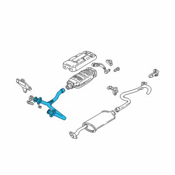 Liter Gm Engine Diagram on gm engine parts diagram, gm 3.4l engine diagram, pontiac 3.4 engine diagram, chevrolet 3.4 engine diagram, gm 5.7 engine diagram, gm oldsmobile intrigue serpentine belt diagram, gm 3100 engine diagram, 3.4 liter gm engine performance, 3.4 sfi engine diagram, chevy impala 3.4 engine diagram, 2000 chevy venture vacuum hose diagram, 5.3 liter chevy engine diagram, 2.2 liter engine diagram,