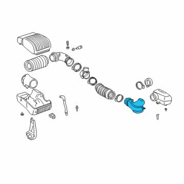 Liter Gm Engine Diagram on gm 3800 supercharger diagram, gm 3800 engine diagram, 3.8 motor diagram, 3.8 serpentine belt diagram, gm engine parts diagram, gm 3.8l engine diagram, gm 2.4 timing marks diagram, gm 3.8 belt routing diagram, oldsmobile 3.8 engine diagram, chrysler 3.8 engine diagram, 3.8 buick engine diagram, 2003 impala exhaust system diagram, 3 liter mercruiser engine diagram, 2004 chevy impala coolant diagram, gm parts search diagram, 3.8 liter gm engine gasket set, chevy impala 3.8 belt diagram, 2003 impala 3.8 engine diagram, 4.3 liter engine diagram, buick v6 oil pump diagram,