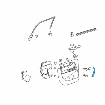 Resource T Fp Amp S L Amp R E Cf B De F Ac Ffb C Efbee F A B F Ab C Dc C A Ac F on Buick Enclave Engine Cover Parts Diagram