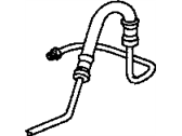 GMC Power Steering Hose - 89055873