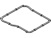Chevrolet Oil Pan Gasket - 8642360