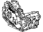 Buick Transfer Case - 24217187