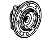 GM Wheel Bearing - 84199405