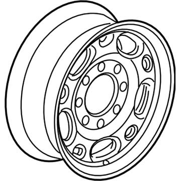 Chevrolet Vin Engine Code General Motors Color Codes