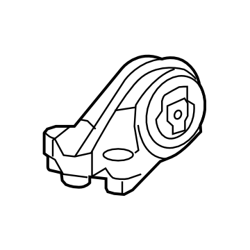 Gmc Terrain Engine Volkswagen Golf Engine Wiring Diagram