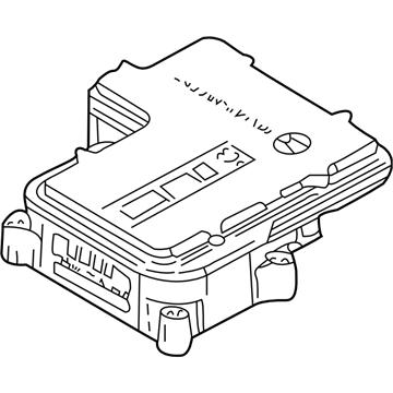 gmc sonoma engine isuzu hombre engine wiring diagram